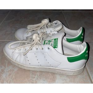 adidas stan smith & free gifts